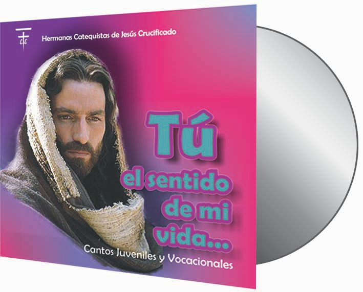 Tu-elSentido-deMiVida-cd