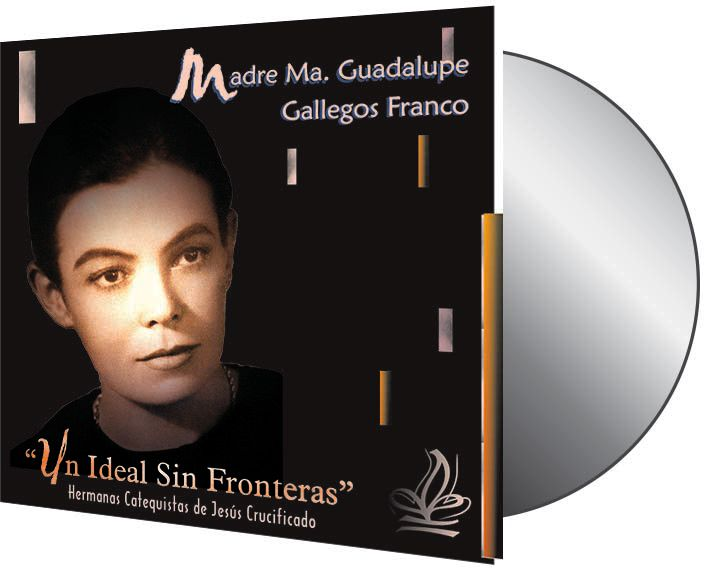 UnIdealSinFronteras-cd