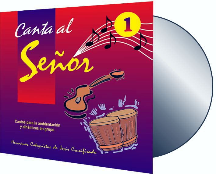 canta-alSenor1-cd