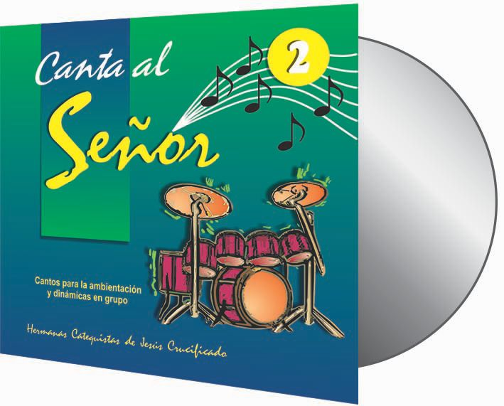 canta-alSenor2-cd