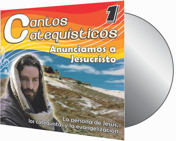 cantosCatequisticos1-cd