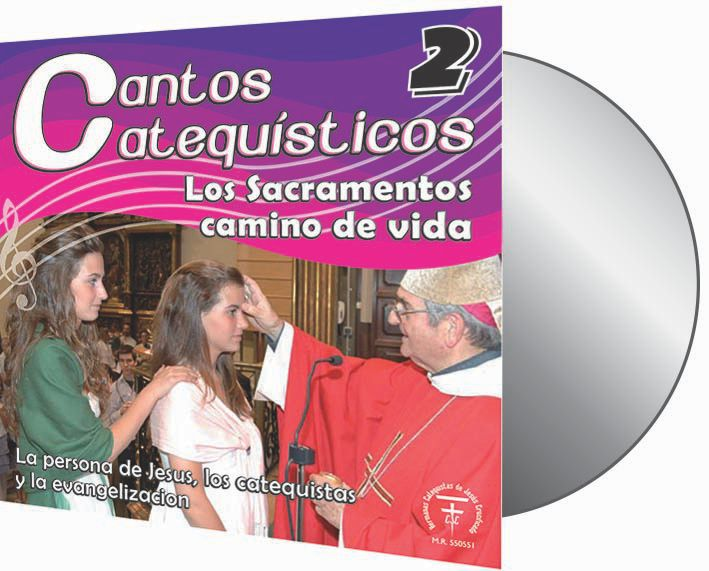 cantosCatequisticos2-cd