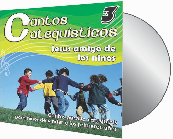 cantosCatequisticos3-cd