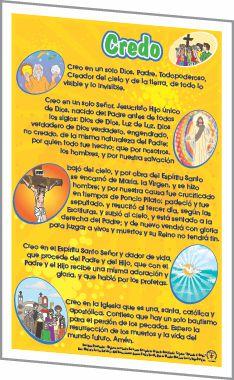 HERMANAS CATEQUISTAS DE JESUS CRUCIFICADO  Oraciones
