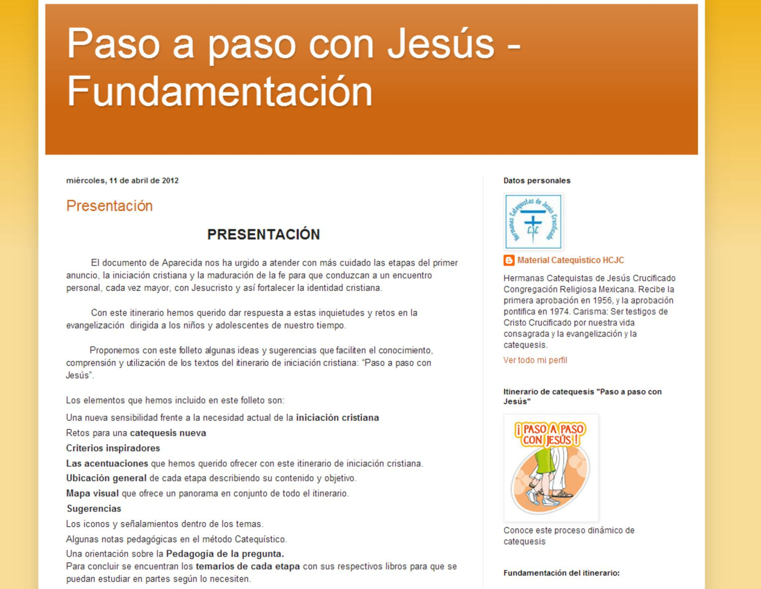 PasoApaso-Fund