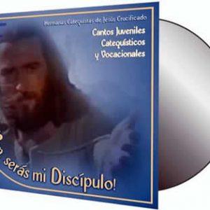 Hermanas Catequistas de Jesus Crucificado