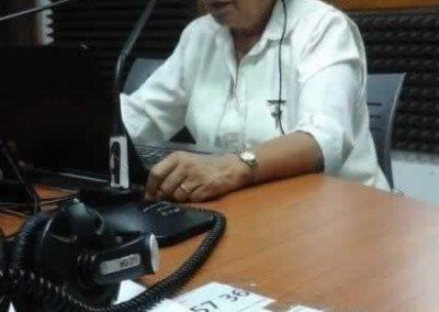 gui_En la radio